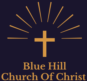Blue Hill Church Of Christ (4)